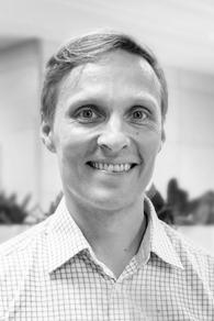 Antti Luomala